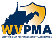 PCOA of West Virginia logo